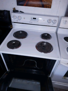 Beautiful stove for sale