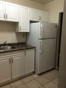 2 Bedroom Downtown Peterborough Downtown