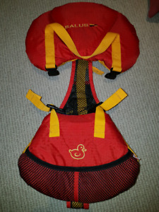 Life Jackets Buy Or Sell Baby Items In Toronto Gta Kijiji