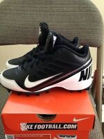Nike Land shark size 3Y