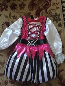 Halloween kids costumes and girl's dresses. ALL AVAILABLE Gatineau Ottawa / Gatineau Area image 3