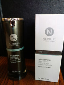UNBELIEVABLE RESULTS with this antiaging Night Cream!!