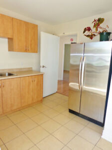 FOR RENT 3 4 Bdr HOUSE apartment  Scarborough