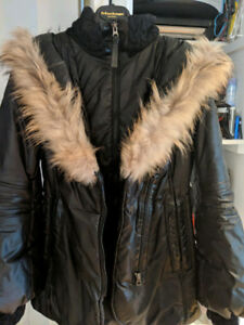 Manteau mackage coat