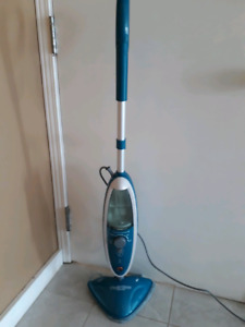 Hoover TwinTank Steam Mop