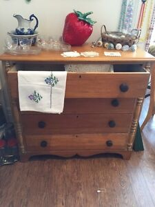 Antique Buy And Sell Furniture In Moncton Kijiji Classifieds Page 4