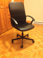 Desk chair for sale - Great condition
