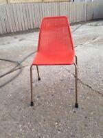 Retro / Vintage Chair