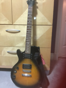 Epiphone By Gibson Special Electric Guitar