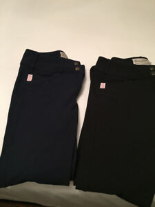 Tailored Sportsman Schooling Breeches