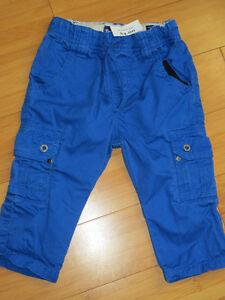 Boys Pants - Size 12 Mths London Ontario image 5