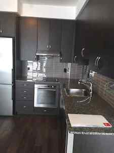 Brand New Tridel Condo - 1 Bedroom + Den (404 and Sheppard Ave)