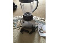 Russell Hobbs 12620 simply smoothie maker 1.8litre unused