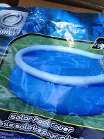 8 foot inflatable bestway pool