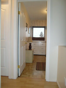 Room For Rent In Condo Near Londonderry Mall...