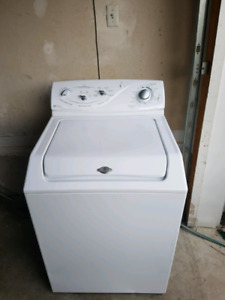 Maytag Atlantis washer (can deliver)