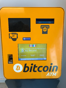 BITCOIN HERE! Bitcoin 24 hours a day 7 days a week!
