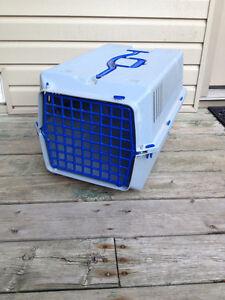 Dog crate Kitchener / Waterloo Kitchener Area image 2