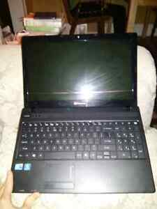 Gateway Laptop Great Condition