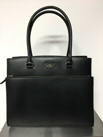 Unused Kate Spade Handbag