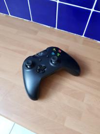 Xbox 360 Rock band, Guitar hero inc drum kit, 2 wireless & 2