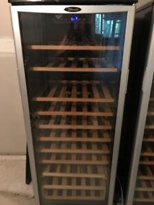 Danby Wine Fridges