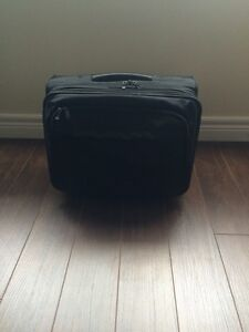 Laptop Bag/Luggage Bag For Sale