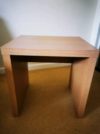 Coffee table in perfect condition