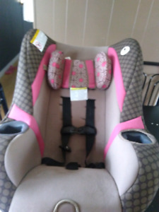 Graco 65 carseat