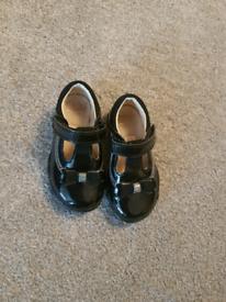 0f146f622e Clarks shoes in Newport