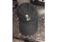 40 drake ovo hats