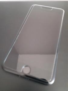 Iphone 7 Plus 128 gb Black Unlocked