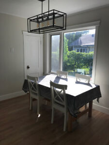 NK HOME FOR RENT