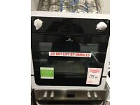 New NewWorld Fan Assisted Oven Single Standard Free DeliveryFitUplift