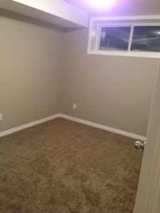 ROOM FOR RENT MARTINDALE NE