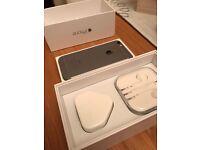 Apple iPhone 6 64gb Space Grey (Unlocked) - Amazing/Mint Condition