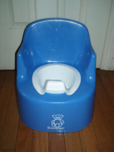 Potty & Toilet Training Seats  for Boys and Girls
