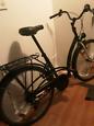 Bike for sale B Twin