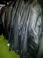 Mens and Womens Motorcycle Jackets *SALE* 33% OFF Moncton New Brunswick Preview