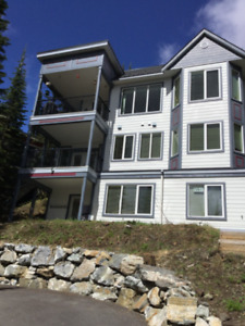 Silverstar long term rental