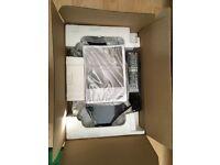 Samsung 3D Blu-ray DVD player BD-H6500