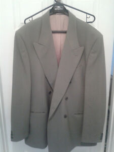 Mens Suit Jacket for sale  - 42L