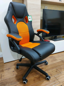 Brandnew Gaming Computer Chair