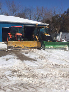 Hey, Sarnia - it's time to be Ready for Winter Weather Sarnia Sarnia Area image 9