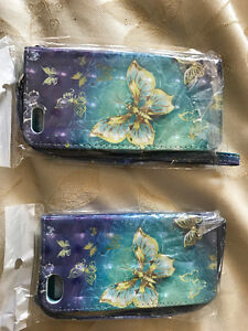 Iphone 5s and Iphone 6 cases