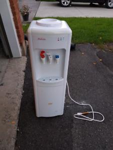Sunbeam Water Cooler