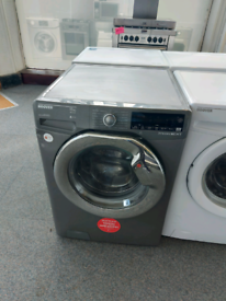 Hoover Washing Machine 13kg For Sale