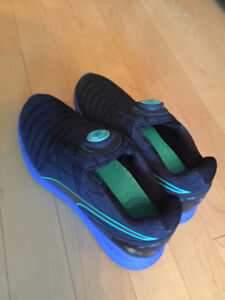 Ladies Running Shoes - Size 5.5, 6, and 7