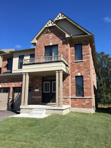 1-year-old detached 3006SQFT house for sale in Niagara Falls