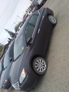 14 Nissan Sentra $102 Bi Weekly All Applications Accepted!